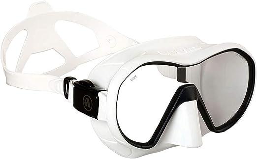 Apeks VX1 Scuba Diving Mask