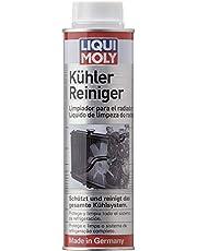Liqui Moly 2506 - Limpiador de radiador, 300 ml