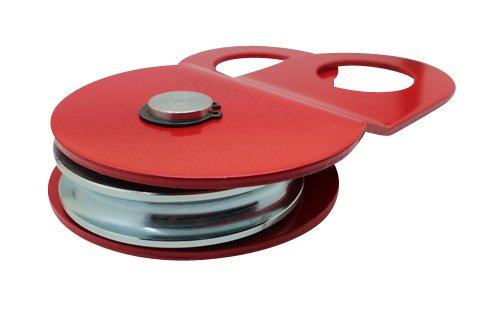 Ratchoox Bozzello resistente per il recupero di fuoristrada 4x4, 2 t, 4 t, 8 t, 10 t