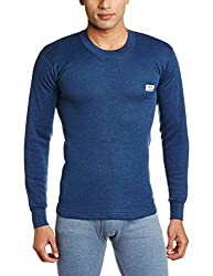 Rupa Thermocot Mens Thermal Top