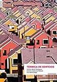 Térmica de Edifícios (Portuguese Edition) [Paperback] A. Canha da Piedade, Ana Marta Braga e António Moret Rodrigues