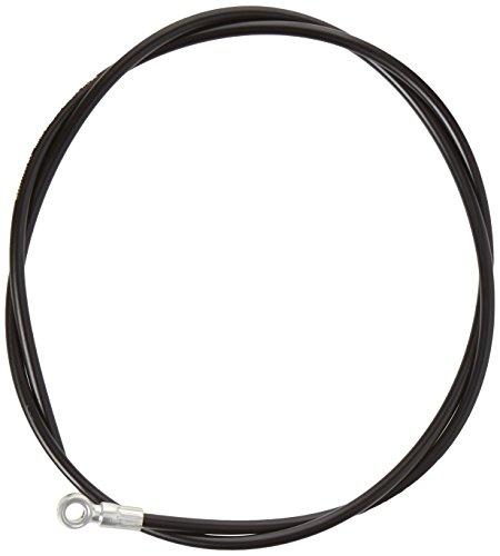 SHIMANO Câble de Frein XTR SM-BH90-SBM 1000 mm - Noir