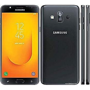 Samsung Galaxy J7 Duo (2018) Dual SIM 32GB 3GB RAM SM-J720F/DS ...