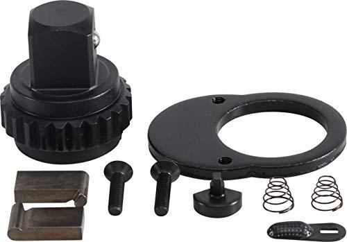 BGS 970-REPAIR | Kit de réparation pour clé dynamométriques | pour art. 970