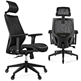 Ergonomic Office Chair,...image