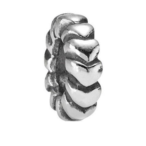 Pandora Damen-Bead Sterling-Silber 925 79204