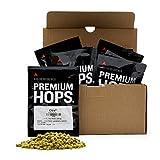 Northern Brewer - Hop Sampler Pack - 1 lb of Premium Hop Pellets (New England IPA Hops) for...