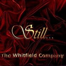 Still by Whitfield Company