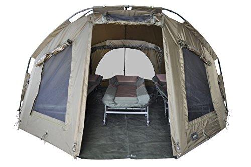 Mk-Angelsport -   5 Seasons Dome 3,5