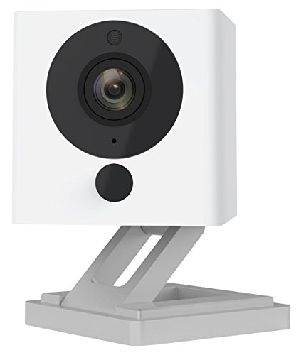 اسعار كاميرا واي فاي داخلية لاسلكية مع كاميرا