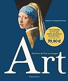 Art - Histoire de l'art en images