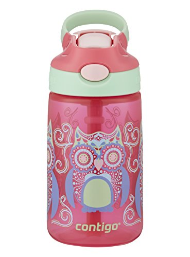 Top 10 drinking bottle for toddler for 2020
