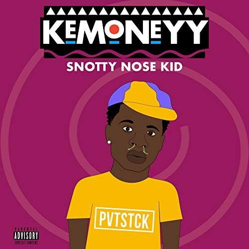 KeMoneyy