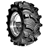 KENDA Executioner ATV Tire (25x10-12)