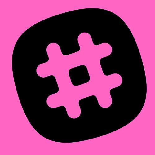 Hashtags e Keywords para Pinterest