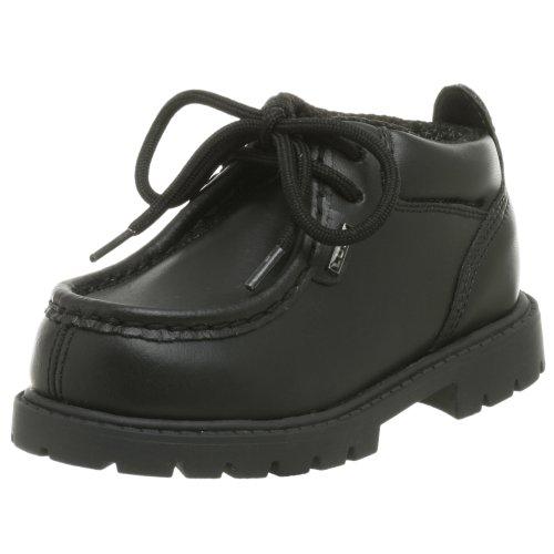 Lugz Toddler/Little Kid Strutt Boot,Black,10 M US Toddler