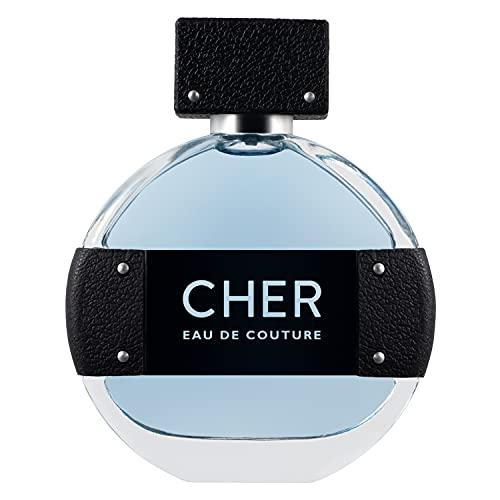 Cher Eau de Couture Eau de Parfum 50ml
