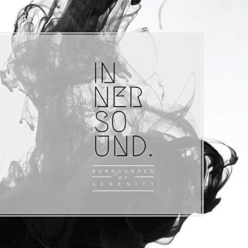 Innersound