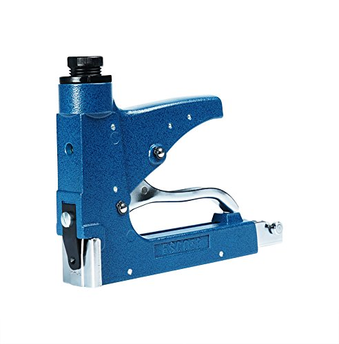 Rapid Esco 58 Handtacker, 62117000000