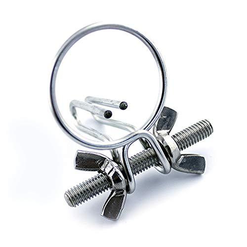 Rongzou Male Stretcher Рѐṇis Plûg Solid Úrѐthràl Dilator Stainless Steel Catheter Sound