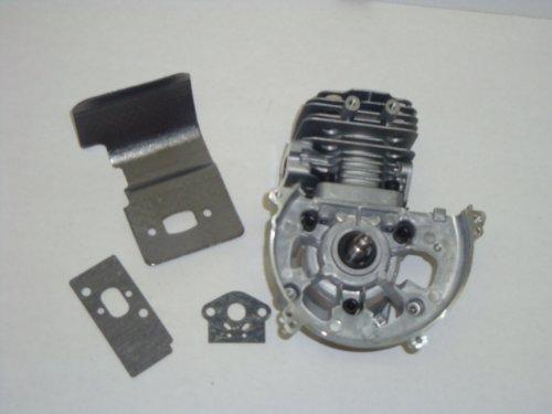 Echo SB1090 - short block engine