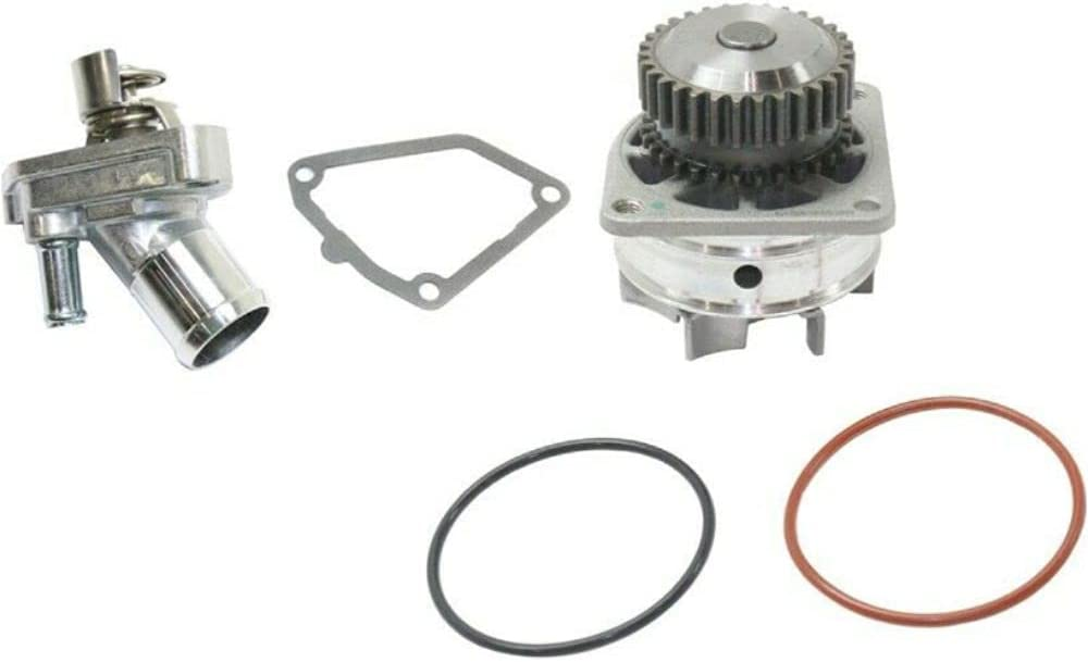 Challenge the lowest price Topics on TV QYXY Kit Pump Water