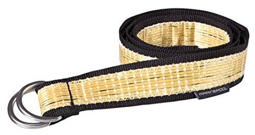 Marine Piscina Cintura Sail Belt