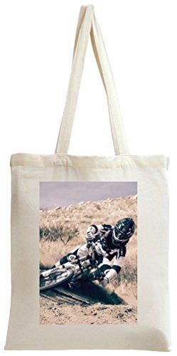 Bicycles-Yeti-Sport-Mountain-Bikes Tote Bag