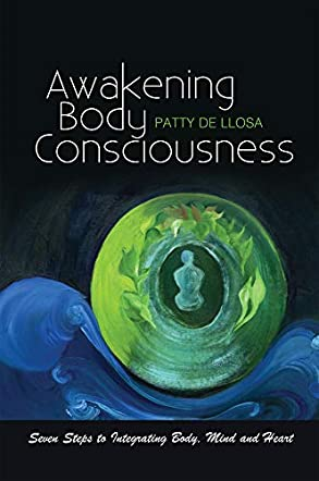 Awakening Body Consciousness