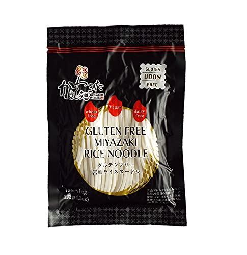 うどん 麺 まるでうどん グルテンフリー 生麺 九州産米粉 国産 小麦粉不使用 常温保存 麺のみ 8人前 120g×8玉