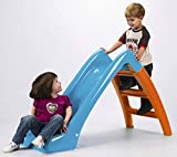 Zoom IMG-2 famosa 800009593 feber slide scivolo