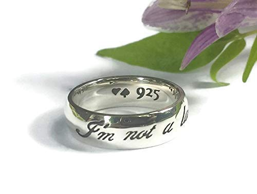 The Best Game Of Thrones Wedding Ring PNG