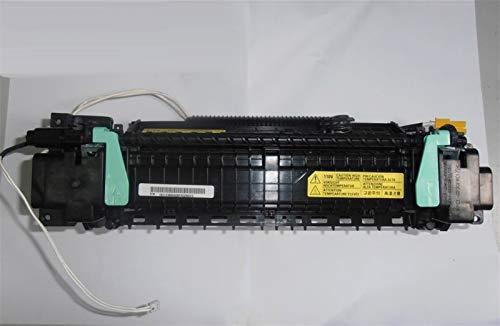 SDUIXCV Printer Accessori 1pcs Usato Fuser unità Assy Adatta per Samsung CLX-3170 CLX-3175 CLX-3175FN CLX3170 CLX3175 3170 3175 CLP-310 CLP-315 CLP 310 315 (Color : CLP310 315 110V)