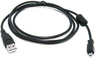 Alto grado - cable USB para Kodak Easyshare C813 camara Digital por Dragon Trading