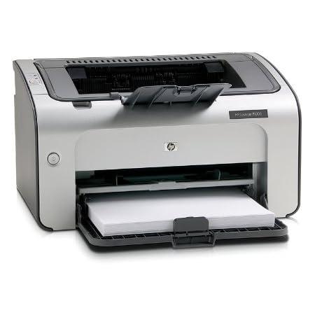 Amazon Com Hp Laserjet 1018 Printer Cb419a Aba Electronics