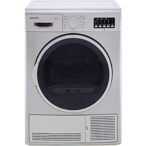 ELECTRA Washing Machines & Tumble Dryers - Best Reviews Tips