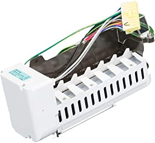 AEQ73130002 - OEM Upgraded Replacement for Kenmore Refrigerator Ice Maker