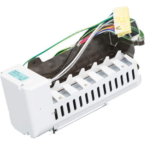 AP5959515 - OEM Upgraded Replacement for LG Refrigerator Ice Mak