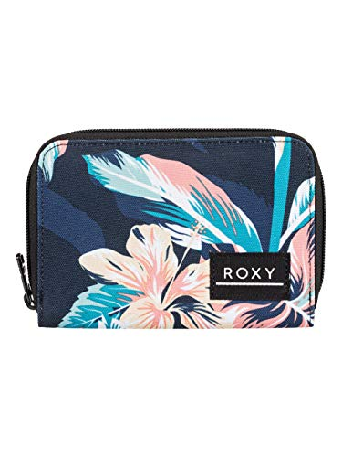 Roxy Vrouwen Portemonnee Dear Heart