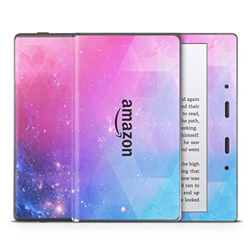 Skins4u Amazon Kindle Oasis Schutzfolie Skin Aufkleber Design Fantastic