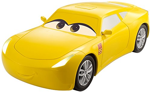Disney - Cars- Boys, FDD56