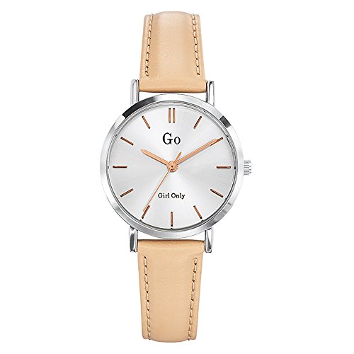 Reloj - Go Girl Only - para Mujer - 698932