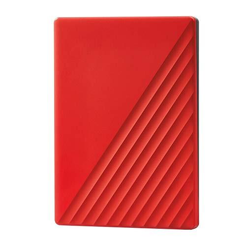 disco duro wd red fabricante DXH