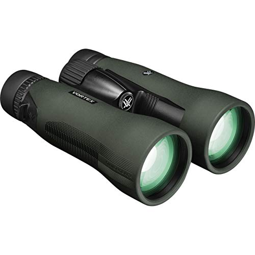 Vortex Optics Diamondback HD Fernglas 15x56