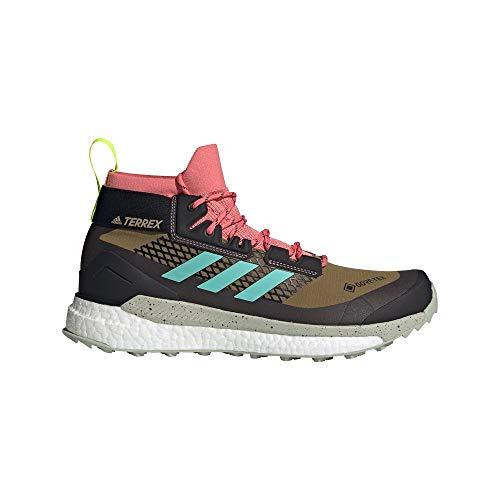 adidas Zapatilla Terrex Free Hiker GTX