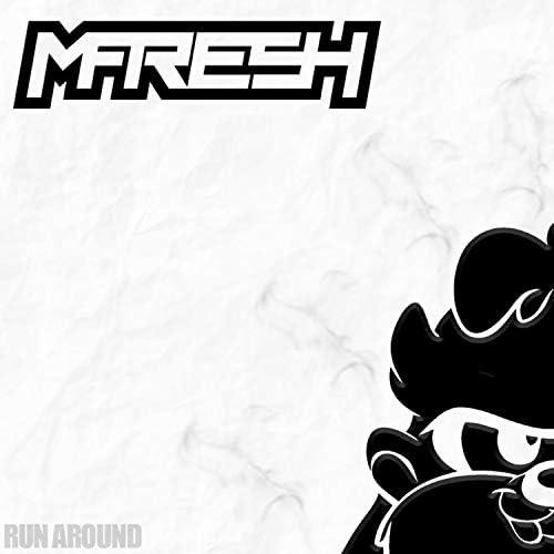 Mfresh