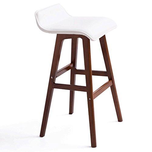 RXL hoge stoel barstoel van massief hout barstoel 65cm E