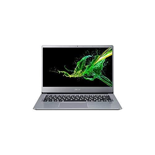 Acer Swift SF314-58-300L i3-10110U 14pcs