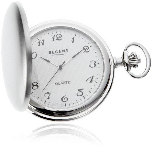 Regent 11380060- Orologio da taschino