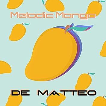 Melodic Mango